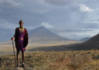 2Days-1Night-Mt-Oldoinyo-lengai-Maasai-Mountain-of-God-Lake-Natron