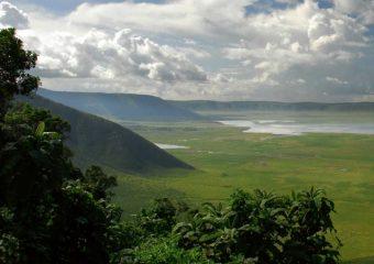 3-Days-2-Nights-Budget-Camping-Safaris-Lake Manyara-Ngorongoro-Crater-and-Tarangire