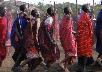 3Days-2Nights -Maasai-village-lake-Natron-and-climb-Mt-Oldoinyo-Lengai-maasai-mountain-of-god-volcanic-active