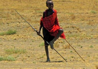 4days-3Nights-Maasai-Land-Best-Of-Remote-Area-Trekking