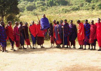9Days-8Nights-Maasai-Land-Adventure-Trek-With-Maasai-Warriors-To-Mountain-Of-God